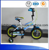 Дешевое китайское Mini Bikes для Kids