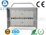 60W Lampe LED High Bay avec CE/RoHS