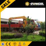 Dongfeng 6X4 16 tonne grue montés sur camion de flèche articulée