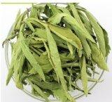 Stevia-Zuckerra 40%-98%