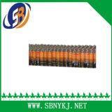Kits de reparación de neumáticos líquido (SB68).