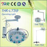 Thr L739 병원 의학 운영 램프