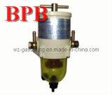 Racor filtre à carburant séparateur d'eau 500FG