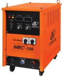 Transformator MIG/mag-lassen (NBC-250Y)