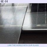 vidrio Tempered de 3.2mm/4m m/vidrio endurecido para el vidrio solar