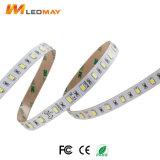 Einzelnes Farbe Epistar SMD5630 24V LED Streifen-Licht mit CER RoHS