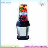 misturador da fruta de /600W do Juicer da fruta misturador/600W de 12PCS 600W