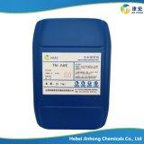 Éster de fosfato de alcohol polihídrico, Pape