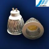 Refletor LED GU10 (JM-W01-GU10MS50-3W)