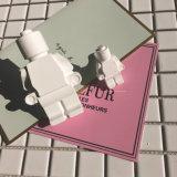 Promocional Ambientador perfumado de cerámica de techo decorativo (PM-55)
