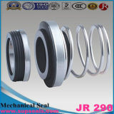 El sello mecánico John Crane 9bt Aesseal sello M06 Sealsterling 294b el sello