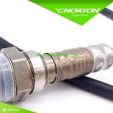 De Sensor van de zuurstof voor Toyoya Avensis 01-09 Camry 96-01, 01-06 RAV4 00-05 89467-44030