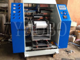 Ybcr-300 automático de alimentos Cling película rebobinadora