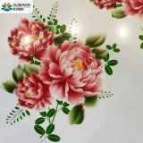 Il bello reticolo di fiore ha progettato PPGI da Shandong
