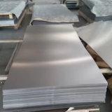 Het Blad Gr1/Gr2/Gr5/Gr7/Gr11/Gr12 van het titanium