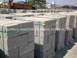 AAC Block-Maschine