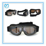 Anti Scratch Motocross Moto Harley Eyewear Roll off Goggles
