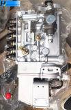 Steyr 디젤 엔진 발전기 Genset 예비 품목을%s 고압적인 기름 펌프