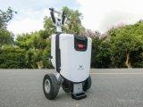 Transformable intelligenter faltender Roller, Mobilitäts-Roller, elektrischer Roller für ältere Leute, arbeiten elektrischen Mobilitäts-Roller, neuesten Roller, elektrischer Roller um