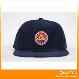 多彩なVeriousのカスタム刺繍の急な回復の帽子