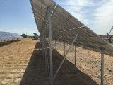 태양 전지판 장착 브래킷