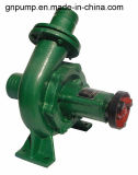 pompe agricole d'Inchwater du centrifugeur deux de la série 50CB