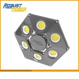 Productos calientes Rd240-AC panel LED