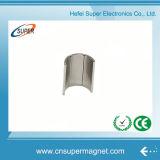 Qualitäts-seltene Massen-permanenter Lichtbogen-Magnet