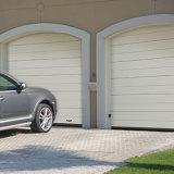 自動部門別のドアまたは産業ドアまたはオーバーヘッドガレージのドア