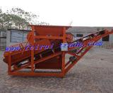 Comprar Máquina de cribado de arena en el precio de fábrica en línea