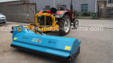 2014 nuovo Design di Light Verge Flail Mower