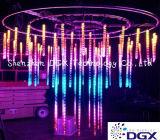 Nachtclub LED Meteor Lighting