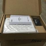 (ZTE F660) Ontario 4LAN+2phone+WiFi+USB de WiFi Gpon ONU FTTX Gpon
