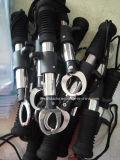Fisch-Lippengreifer/Fischen-Hilfsmittel/Fischen, das Einheit-Fischen Geräte/Fischerei-Gerät 22cm festklemmt