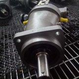 Variable Kolbenringpumpe A7vo55