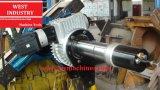 Máquina de perfuração de linha (PB150A)