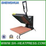 عمليّة بيع حارّ عامّة ضغطة حرارة صحافة آلة [ت-شيرت]