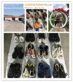 Großverkauf verwendete Kleidung, verwendete Kleidung in den Ballen von China, heiße Verkaufs-zweite Handkleidung für Afrikaner (FCD-002)