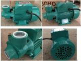 0.55kw/0.75HP 깨끗한 물 펌프 Qb70 손잡이 1inch 출구