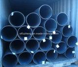 Gran Diámetro del tubo de acero sin costura, Grandes Od Tubo de acero, programar 20 Tubo de acero fino