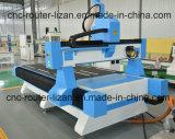 Herramienta de la maquinaria de carpintería del CNC hecha en China