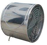 Populärer Poultryhouse Luftumwälzung-Ventilator (JLFD40-4/JLFS40-4/JLFD50-4/JLFS50-4)