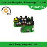 Diseño de circuito del PWB del surtidor de Shenzhen