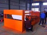 Separator van de Gradiënt van het Type van Plaat van Btpb de Hoge Permanente Magnetische voor Mijnbouw