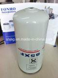 De Filter van de olie W13145/6 /H300W02/1310901/Lf3737 voor Vrachtwagens Daf