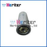 Lb13145/3 Mann de Filter van de Separator van de Olie van de Delen van de Compressor van de Lucht