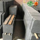 De Plank/de Plak/Batts van de Oven van het Carbide van het silicium voor Aardewerk en Keramiek
