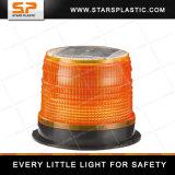 Rotierender/rotierendes Warnlicht LED-Solarleuchtfeuer-Leuchte-wasserdichter Solarträger (AB-SU1800R)