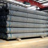 ASTM A53 Wasser galvanisiertes Rohr