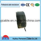 IEC australiano del cable de transmisión del PVC del estándar 0.6/1kv 3*95mm2 aprobado